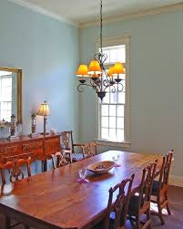 bronze dining room lighting dining room lighting fixtures kitchen and dining room lighting