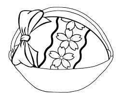 Coloring Eggs Colorful Chocolate Egg Coloring Page Best Coloring Page