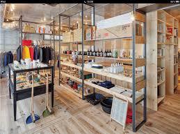 76 best retail design home u0026 living images on pinterest design