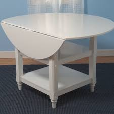 Ikea Small Table by Small Round Table Ikea