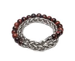 s bracelet mens beaded bracelets luxury bracelets for men online zenger