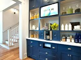painting ikea kitchen cabinets painting ikea cabinets what you need to know before you paint