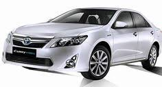 camry toyota price toyota avanza cars toyota and cars