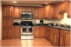 how much to install kitchen cabinets kitchen cabinets cost cost of refacing kitchen cabinets vs new