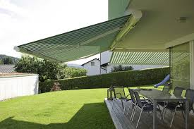 Retractable Awnings Brisbane Home Bliss Luxury Awnings