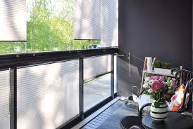 balcony curtain glass curtains for balcony curtain best ideas sustainable pals