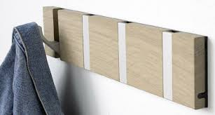 ikea wall hooks krokig wall hook ikea pertaining to ikea hooks idea 13