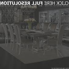 dining room cool silver dining room sets room design ideas dining room cool silver dining room sets room design ideas contemporary to house decorating amazing