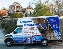sacramento carpet cleaners california steam carpet