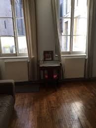 chambre à louer dijon dijon centre ville historique de dijon location appartement 2