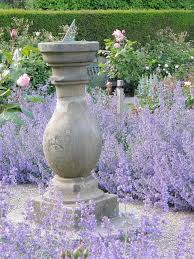 60 best nepeta images on pinterest flower gardening garden