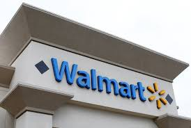 walmart wants to avoid paying overtime that s actually a