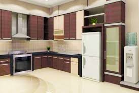 Kitchen Cupboard Design Software Free Cabinet Layout Software Online Design Tools