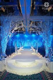 best 25 winter wonderland theme ideas on pinterest winter