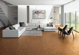 disadvantages of cork flooring learn more from cork and its