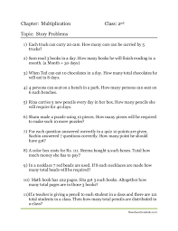 worksheet for class 1 in free worksheets for class 2 preschool and
