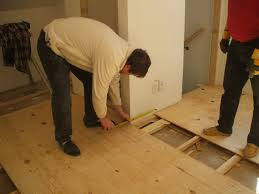 Leveling A Wood Floor For Laminate The Revitalisation Of Xxix William Paige Chronicling A Victorian