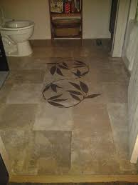 Diy Bathroom Floor Ideas Colors Best 25 Paper Flooring Ideas On Pinterest Brown Paper Bag Floor
