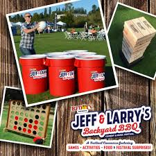 Backyard Connect Four by Giant Jenga Giant Connect Four Live Nation Concerts