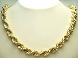 bill le boeuf jewellers barrie ontario s jewellery