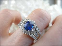chagne engagement ring 142 best gemstone engagement rings images on gemstone