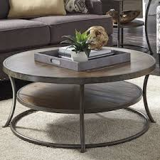 nebraska furniture coffee tables nartina coffee table in light brown nebraska furniture mart