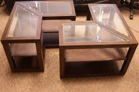 Woodworking Plans For Coffee Table by Woodworking Projects For Advanced Woodworkers
