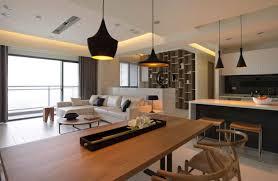 Small Dining Room Organization Dining Room Stimulating Small Living Room Dining Room Combo