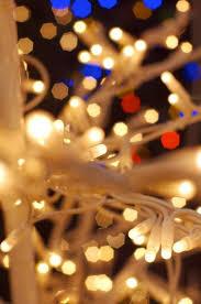 christmas lights lebanon tn 13 best lebanon tn images on pinterest lebanon lebanon tennessee