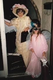 Cheap Halloween Costume Ideas For Kids Cheap Halloween Costume Ideas For Adults And Kids Sound Money
