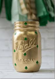 st patrick u0027s day decorations diy projects craft ideas u0026 how to u0027s