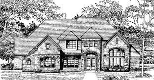 Customize Floor Plans Floor Plans M Daigle Custom Homes