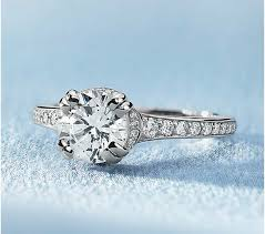 build engagement ring unique collection of build your engagement ring ring ideas