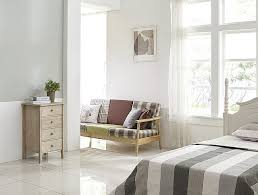 sitting area ideas 56 master bedroom sitting area design ideas small or large the