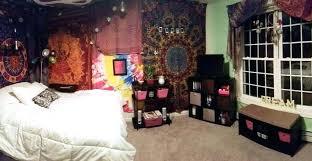 diy hippie home decor hippie bedroom decor hippie bedroom decor bedrooms hippie chill