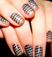 nail art bestl salon near me salons san antonio medford nj