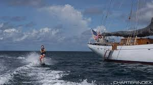 eros yacht layout eros yacht charter details william mc meek charterworld luxury