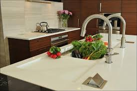 kitchen island electrical outlet countertop electrical outlets kitchen home design ideas and pictures