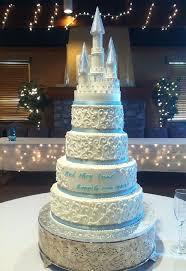 Wedding Cake Castle 17 Best Images About Cinderella Theme On Pinterest Cinderella