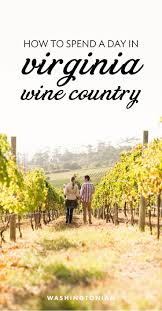 Virginia Winery Map by 641 Best D C Life Images On Pinterest Accounting Scene And Day