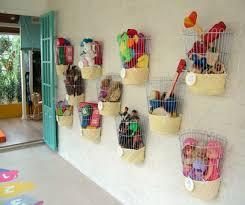 Toy Storage Ideas 60 Best Toy Storage Ideas That Kids Will Love Images On Pinterest