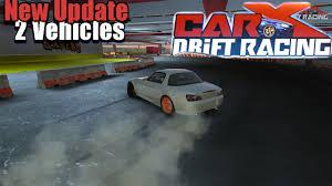 cars u0026 racing cars honda car x drift racing new update honda 2000 u0026 bmw m4 youtube