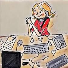ou est mon bureau de vote lol blitzcrank dibujos deformes