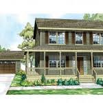 100 saltbox cabin plans 100 colonial saltbox house house plan saltbox house plans colonial home cabin lively corglife