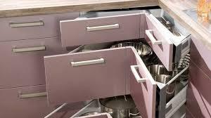 modele de cuisine castorama lments de cuisine castorama affordable meuble cuisine casserolier