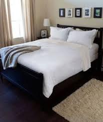 ikea hemnes bedroom set bedroom furniture for sale awesome ikea hemnes bedroom furniture
