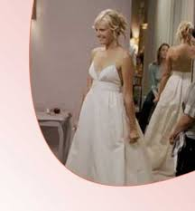 27 dresses wedding 27 dresses tess wedding dress fashion dresses