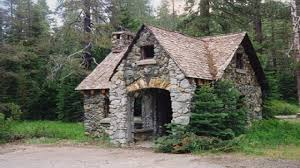 marvelous hometime stone cottage contemporary best inspiration