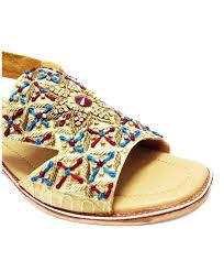 Handmade Shoes Usa - handmade shoes for