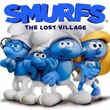 smurfs smurfsmovie twitter